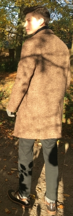 selectedhomme_winter_coat_distil_my_style_fashion