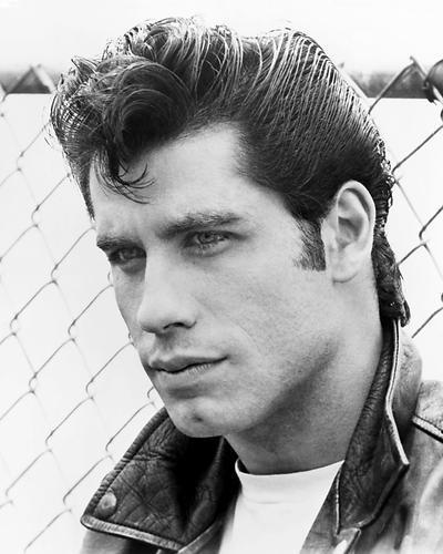 john_travolta_grease_slicked_back_hair