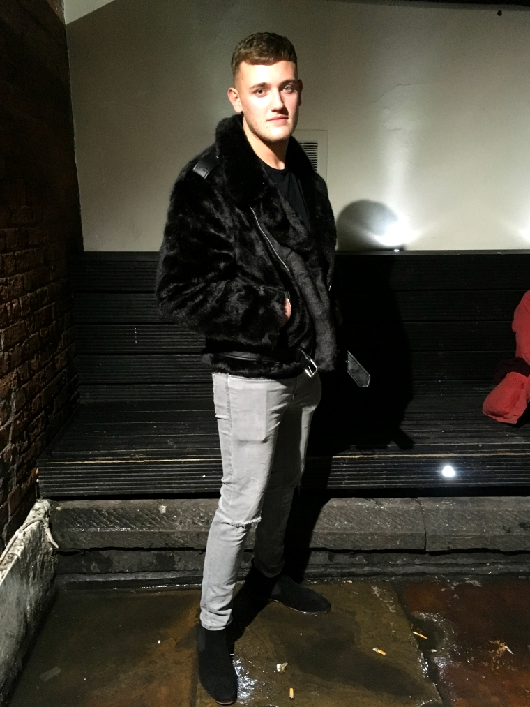 dale_mens_fashion_black_shearling_jacket
