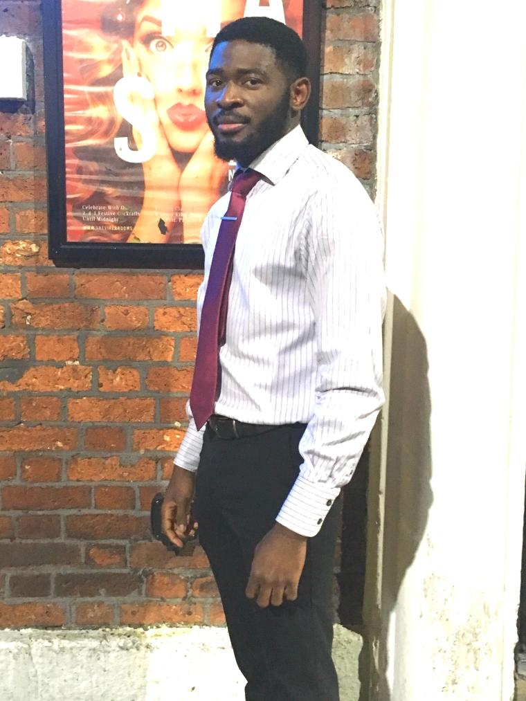 street_style_emmanuel_shirt_tie_bar