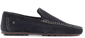 base_london_blue_loafer
