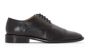 la_redoute_black_brogues