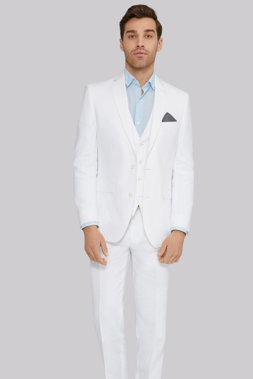 moss_bros_white_linen_suit