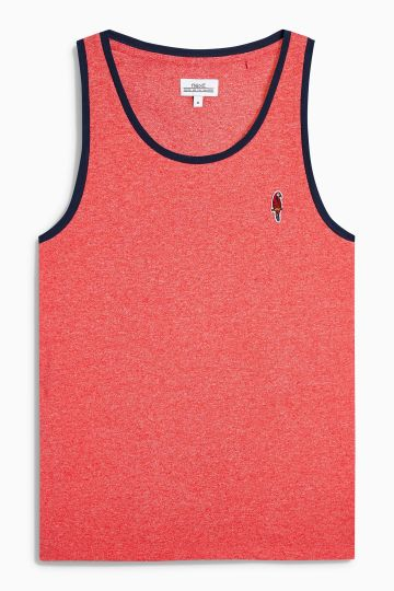next_sleeveless_tee