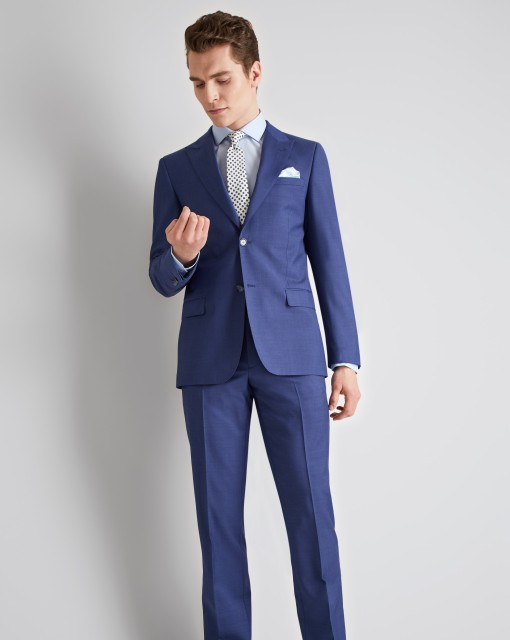 ted_baker_blue_suit
