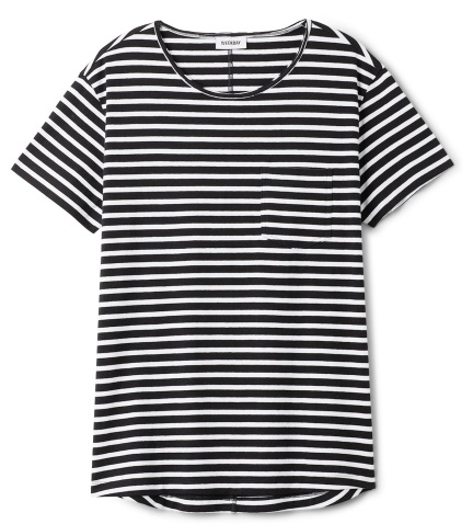 weekday_striped_tee