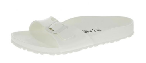 birkenstock_madrid_white_sandals