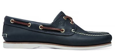 timerland_blue_boat_shoes