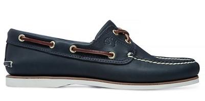 timerland_blue_boat_shoes