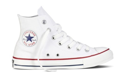 white_converse_trainers