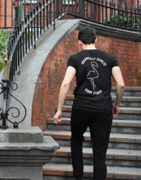 goose_studios_black_t_shirt